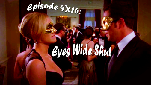 9847efa9f2e9 This was a puzzling week for TV shows: Chuck had one of its craziest  episodes, Castle had tried to emulate 24, House had a rerunning of Three  Stories with a ...